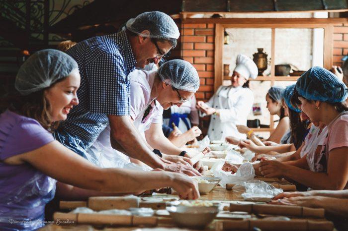 Миасс: Ильменский заповедник+ пельмени + фабрика кофе