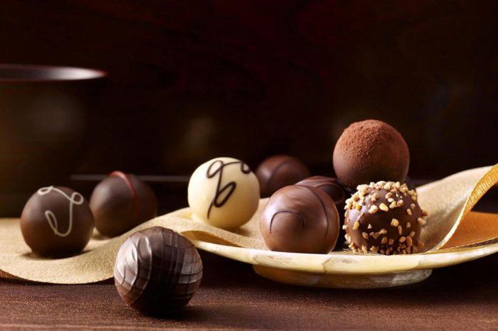 Арамашево и шоколадная мастерская в г. Реж