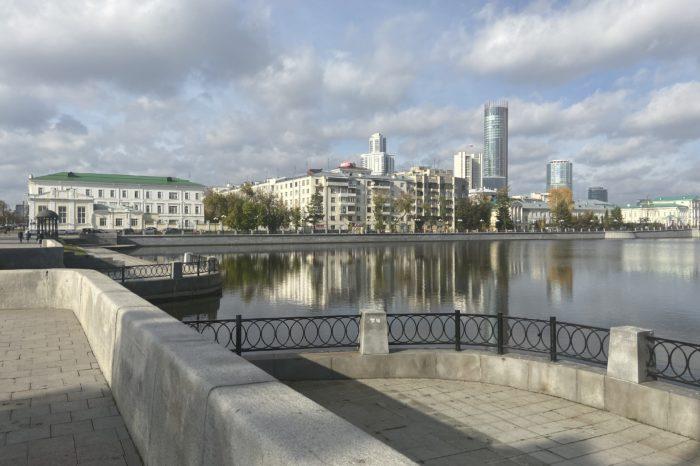 Тур «Уральские бренды и не только» на 4 дня